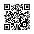 160617 明成QRcode